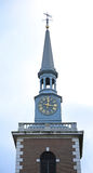 spire Imagenes de archivo