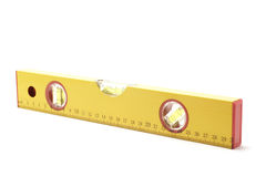 Spirit Level stock images