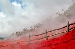 Spirito di nazionalità di Naxi Fotografie Stock Libere da Diritti