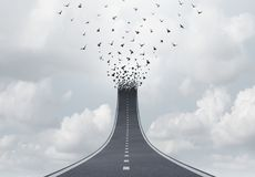 Free Spiritual And Spirit Journey Stock Image - 109285231