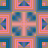 Spiritual Pattern Stock Images