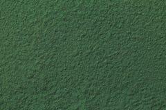 Spirulina algae powder texture Stock Photos
