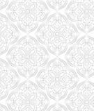 Spitzen- Muster Stockbild