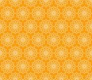 Spitzen- Muster 1 Stockbilder