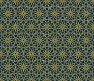 Spitzen- Muster 2 Lizenzfreie Stockbilder