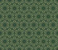 Spitzen- Muster 3 Stockbilder