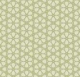 Spitzen- Muster 5 Lizenzfreie Stockbilder
