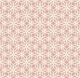 Spitzen- Muster 6 Lizenzfreies Stockbild