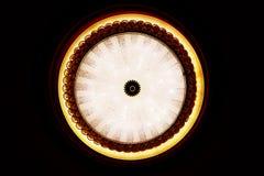 Spitzenlicht der Decken-LED lizenzfreie stockfotografie