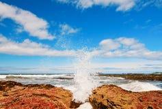 Splash! Stock Images
