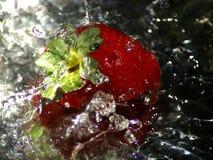 Free Splash Stock Photos - 4134793