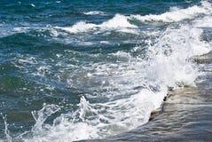 Splash! Stock Photos