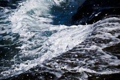 Splash! Royalty Free Stock Images