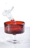 Splash Stock Photography