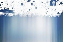 Splash background. Abstract splash background, texture Stock Photos