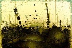 Splash background. Abstract splash background texture Royalty Free Stock Photo
