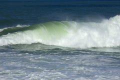 Splash of water Stock Photography
