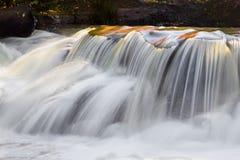 Splashing Royalty Free Stock Images