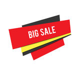 50SplashSale Fotos de Stock Royalty Free