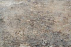 Splat текстурированное предпосылкой старое деревянное имеет царапину Стоковая Фотография