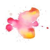 splatter Стоковые Изображения