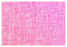 Splendor burleski różowy tło Zdjęcia Royalty Free