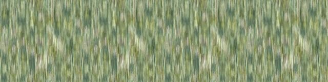 Free Spliced Vector Camouflage Marl Border Texture. Variegated Mottled Ribbon Trim. Seamless Camo Heather Pattern. Modern Royalty Free Stock Photos - 175463668