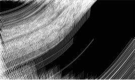 Free Splinter Composition.Vector Royalty Free Stock Photos - 11512008