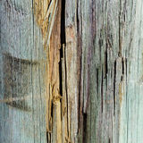 Splintered wood Stock Photos