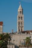 Split, Croatia Stock Photos