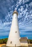 Split Point Lighthouse Victoria Royalty Free Stock Image