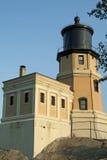 Splitrock Lighthouse 2 Royalty Free Stock Photography