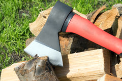 Free Splitting Tool Stock Images - 96545524