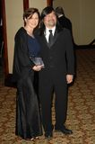 społeczeństwo osiągnięcia amerykański rocznik nagradza daryn c wieka operator filmowy hotelowy Okada placu znakomity społeczeństwo Obrazy Royalty Free