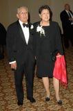 społeczeństwo osiągnięcia amerykański rocznik nagradza f wieków operator filmowy hotelowy Liu znakomity placu Robert społeczeństwo Obraz Royalty Free