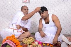 społeczności bengalski kolkata Obraz Royalty Free