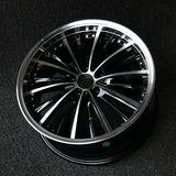 Spoke, Alloy Wheel, Wheel, Rim stock photos