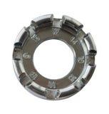 Spoke wrench tool Stock Photos