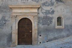 Spoleto Imagem de Stock Royalty Free