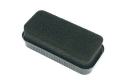 Sponge. Stock Images