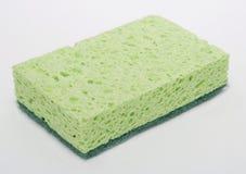 Sponge Stock Images