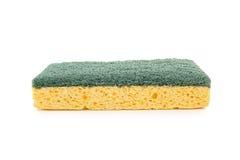 Sponge Royalty Free Stock Image