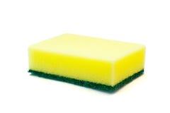 Sponge Royalty Free Stock Images