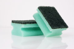 Sponge Stock Photography