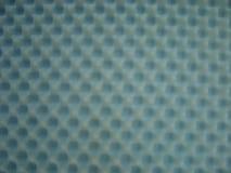 Sponge. Blue Sponge Stock Photography