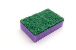 Free Sponge Stock Photo - 5151670