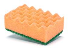 Sponge kitchen untesil Stock Photos