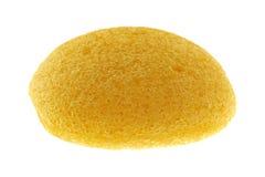 Sponge made of vegetable fiber, Konjac Royalty Free Stock Images
