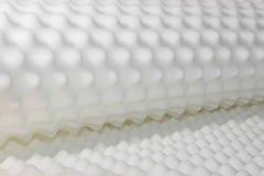 Sponge for mattress Royalty Free Stock Image