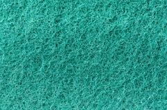 Sponge surface Stock Photos